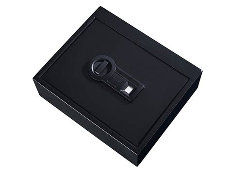 stack on biometric drawer safe stack on personal drawer safe biometric lock black