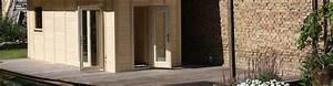 Welche Sauna Kaufen : sauna in bayern kaufen direkt vom hersteller ~ Whattoseeinmadrid.com Haus und Dekorationen