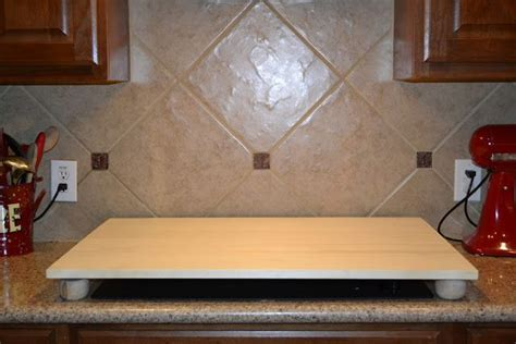 64 best images about granite scrap ideas on