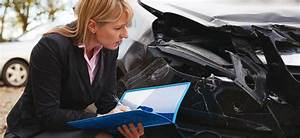 daily responsibilities of an auto claims adjuster With casualty claims adjuster
