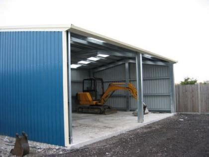 steel farm sheds second farm sheds sale farm sheds geelong