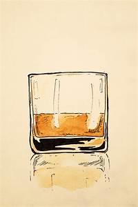 Verre à Whisky Tulipe : verre a whisky wiki ~ Teatrodelosmanantiales.com Idées de Décoration