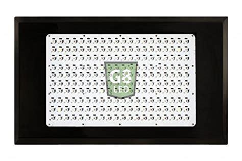 g8 led grow light g8led 900 watt g8 900 mega led grow light review