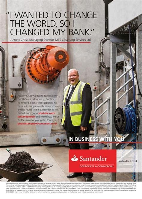 images  bank advertising promotion  pinterest