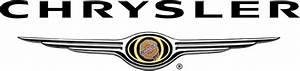 36 Chrysler Pdf Manuals Download For Free
