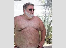 Fotos gratis de desnudos peludos