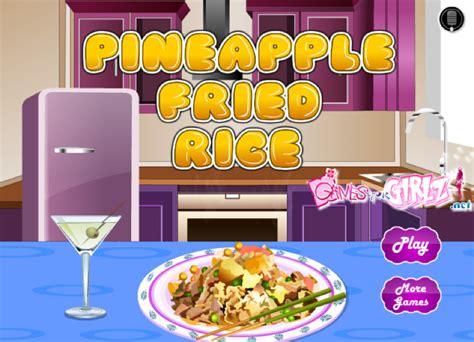 jeu de cuisine gratuit jeux gratuit de fille de chevaux exceptional jeu de