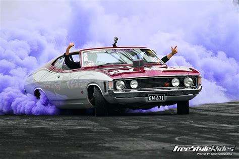 Car Wallpapers Cars Burnout by This Is Car Burnout Wallpaper Areahd Aussie