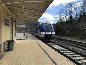 Train à L Arrivée : le train c est pour les autres l 39 interconnexion n 39 est plus assur e ~ Medecine-chirurgie-esthetiques.com Avis de Voitures