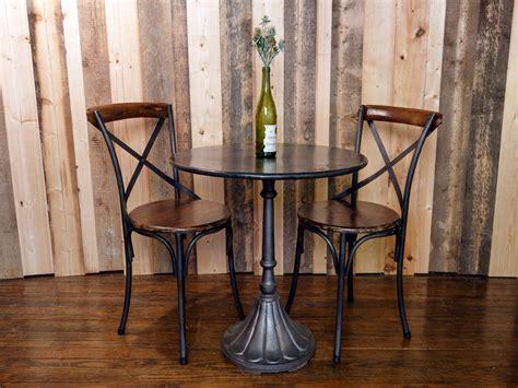small pub table set furniturepleasant coaster pines blk