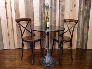 Outdoor Bar Table Look For An Outdoor Bar Table At Macys