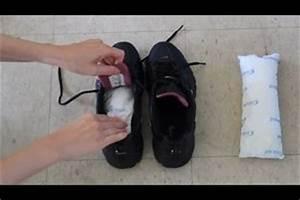 Stinkende Waschmaschine Was Tun : video f e stinken so neutralisieren sie den unangenehmen geruch ~ Markanthonyermac.com Haus und Dekorationen