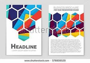 Cover Page Design Stock Images, Royalty-Free Images ...