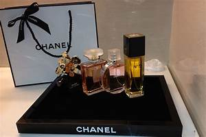 Chanel VIP Classic gift item Black White Cosmetic Makeup