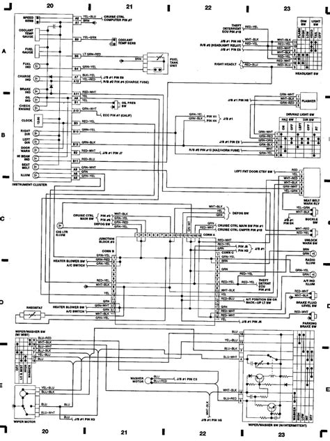 Yari 2007 Fuse Diagram Radio by Toyota Yaris 2001 Stereo Fuse