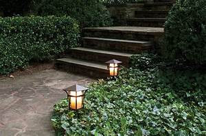 the path to great path lighting a path lighting how to With outdoor lighting fixtures walkways