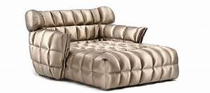 furniture inspired by sport completehome With israel sofa bed