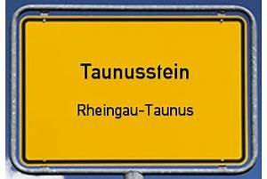 Nachbarrecht Bayern Art 47 Grenzabstand Von Pflanzen : taunusstein nachbarrechtsgesetz hessen stand mai 2018 ~ Articles-book.com Haus und Dekorationen
