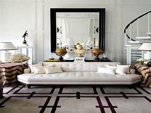 modern living room furniture modern classic living room With modern furniture design for living room