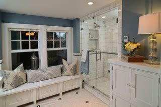 how clean kitchen cabinets heavenly retreat master bathroom suite traditional 4362