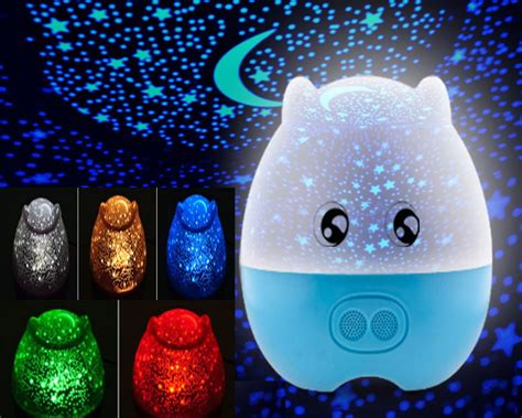 Nursery Night Light Projector Mechanical Bench Press Homemade Work White Storage For Bedroom Crimper And Tables Proform Weight Parkside Grinder Crossfit