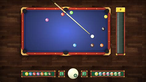 8 pool android pool 8 billiards snooker android apps on play