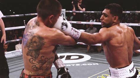 Boxing Tonight Free Youtube - ImageFootball
