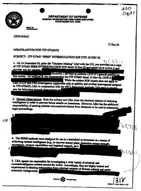 dee finneys blog june   page  censorship