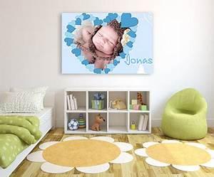 Leinwand Collage Dm : foto auf leinwand auch als collage vielseitig mit my ~ Watch28wear.com Haus und Dekorationen
