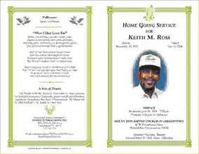 program for funeral service 12 sle memorial service programagenda template sle