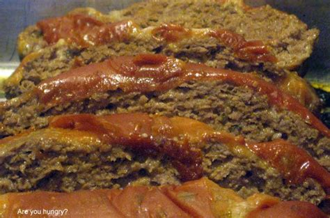 easy dinners with hamburger are you hungry easy ground beef dinners holiday time savers