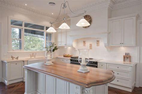 provincial kitchen island kitchen islands inspiration grandview kitchens 3650