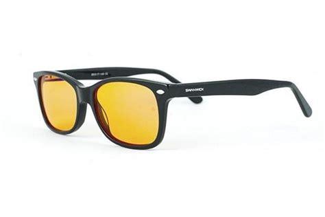 blue light glasses order swannies blue light blocking glasses today