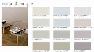 nuancier peinture couleur lin tollens 12 couleurs With nuancier couleur taupe peinture 8 deco salon couleur tendance e4 taupe gris elephant