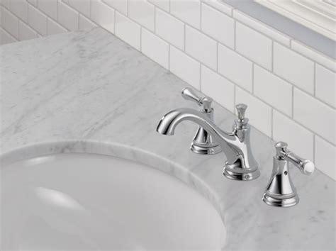 silverton� bathroom collection delta faucet
