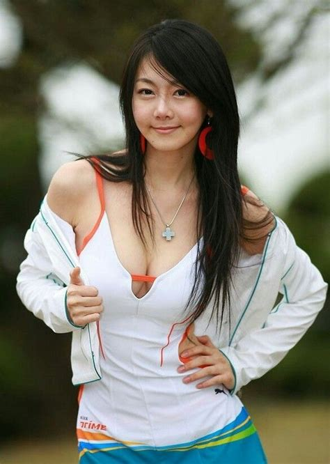 Pin Em Oriental Beauties