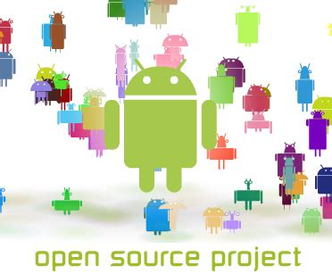 android open source project lews info lews info www lews info october 2008