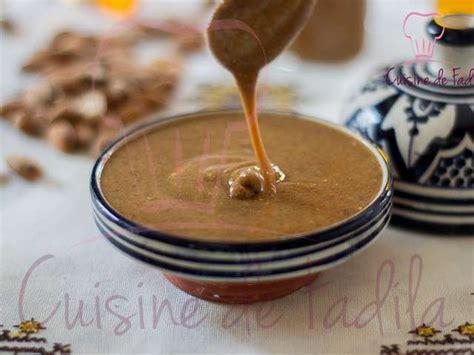 huile d argan cuisine recettes d 39 argan