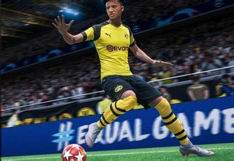 It allows you to train, to stay healthy, and of course to meet new people and to make try out the game now, play fifa 20! Get up to 90% off best selling video games | CDKeys.com