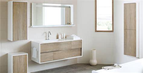 ikea logiciel cuisine 3d pompac pompac salle de bain vente de sanitaire