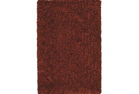 living spaces rugs 60x90 rug dolce terracotta living spaces