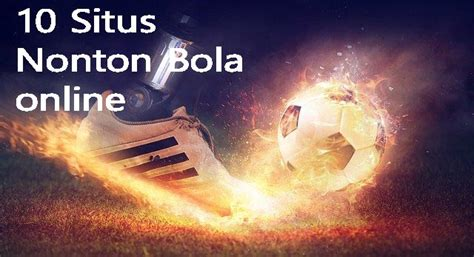 A bola tv online em direto grátis is available for the audiences from portugal and rest of the world. 10 Situs Streaming Nonton Bola Online 2020 | cekponsel.com
