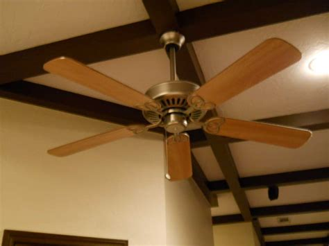 product tools belt driven ceiling fans with roof
