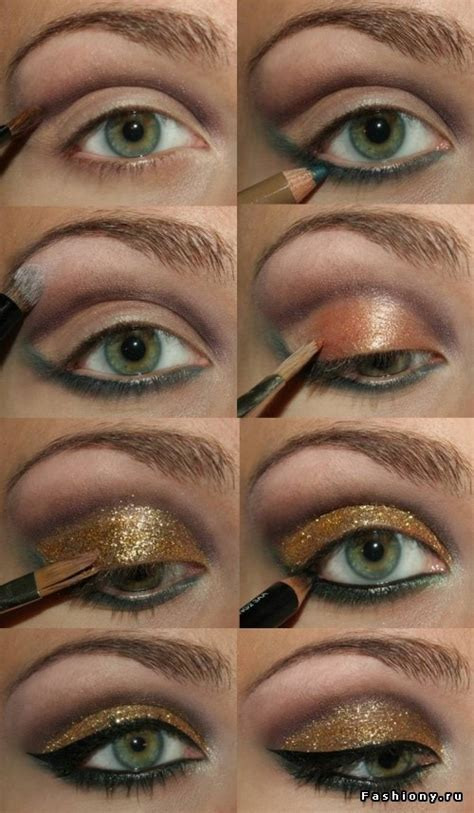 make up gold 19 best images about hair styles on strawberry