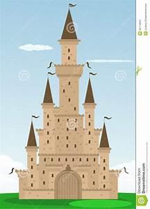 castle stock images image 35774004