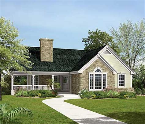 sloping lot house plans house plans for sloping lots 7 sloping lot house