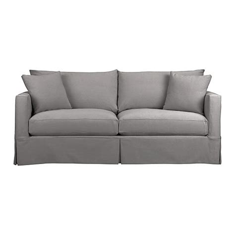 Sleeper Sofa With Air Mattress by Willow Sleeper Sofa With Air Mattress Pepper