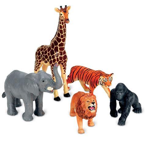 toys baby toy animals animal zoo plastic safari play jungle jumbo circus lion learning figurines resources figurine target amazon juguetes