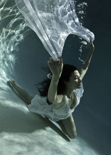 art  fashion water images  pinterest