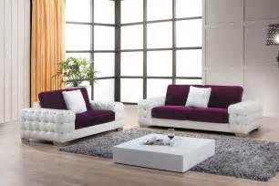 contemporary sofa designer sectional sofas sale sofa design
